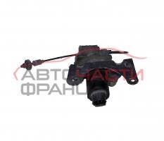 Моторче управление тракшън контрол BMW E39, 2.0 i 150 конски сили 0205005010