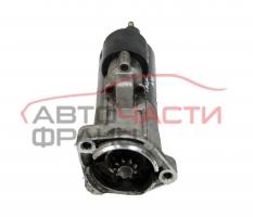 Стартер VW Passat V 1.9 TDI 130 конски сили 068911024H