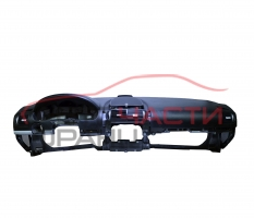 Арматурно табло Porsche Cayenne 3.2 V6 250 конски сили