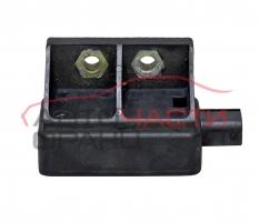 ESP сензор Mercedes ML W163 2.7 CDI 163 конски сили A0025427218