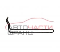 Маслен охладител BMW E46 1.9 бензин 118 конски сили 156002812