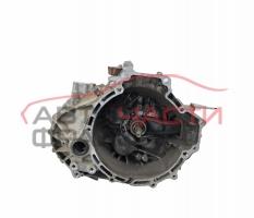 Ръчна скоростна кутия 5 степенна Mazda 3, 2.0 MZR-CD 143 конски сили