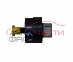 Датчик температура SsangYong Rodius 2.7 XDI 163 конски сили 9305131A