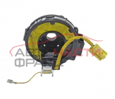 Лентов кабел Toyota Rav 4 1.8 VVTi 125 конски сили