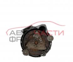 Автоматична скоростна кутия BMW E38, 2.8 i 193 конски сили ZF 1056401125