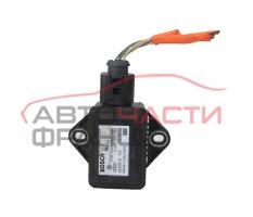 ESP сензор Audi A4 1.9 TDI 130 конски сили 0265005245
