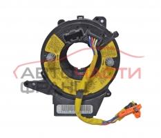 Лентов кабел Mazda 3 1.6 DI 109 конски сили