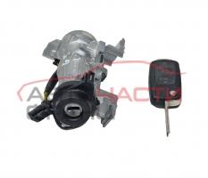 Контактен ключ VW Golf 5 2.0 TDI  1K0905851B