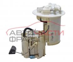Бензинова помпа Toyota Auris 1.6 VVT-i 124 конски сили 77020-02200
