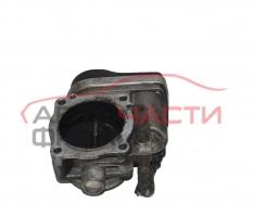 Дросел клапа Chevrolet Epica 2.0 бензин 144 конски сили 96417710