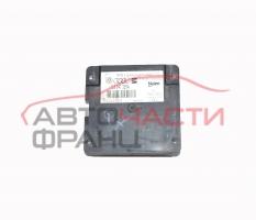 Баласт ксенон Audi Q7 4.2 TDI 326 конски сили 7L6941329A