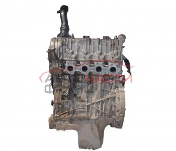 Двигател Mercedes A class W169 1.5 бензин 95 конски сили 266920