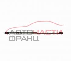 Амортисьор багажник Audi A8 4.0 TDI 275 конски сили 4E0827551A