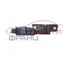 Брава заден капак Audi Q7 3.0 TDI 233 конски сили 4F9827383B