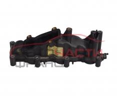 Десни вихрови клапи Audi A6 3.0 TDI 225 конски сили 059129711CK