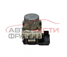ABS помпа Great Wall Hover H3 2.4 i 125 конски сили 3550170-K19