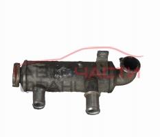 Охладител EGR Peugeot 3008 1.6 HDI 109 конски сили 9646762280
