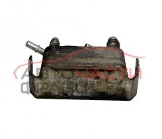 Охладител масло RANGE ROVER SPOR 3.6 D 272 конски сили UBC 500101