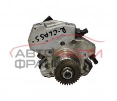 ГНП Mercedes R class W251 3.0 CDI 211 конски сили A6420700201