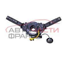 Лостчета светлини чистачки Opel Astra J 1.7 CDTI 110 конски сили