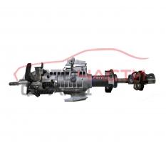 Кормилен прът Nissan Pathfinder 2.5 DCI 163 конски сили 1034840