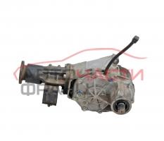 Раздатка Fiat Sedici 1.6 16V 107 конски сили