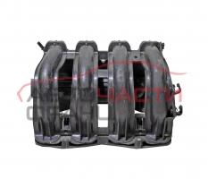 Всмукателен колектор Peugeot 307 1.4 16V 88 конски сили 9645400680