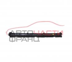 Щора задна дясна врата Seat Altea 2.0 TDI 140 конски сили