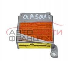 Airbag Модул Nissan Qashqai 2.0 i 141 конски сили 98820JD10A