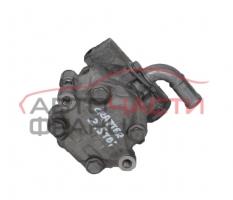 Хидравлична помпа за VW CRAFTER 2.5 TDI 9064660201