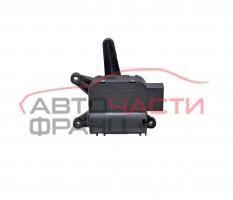 Моторче клапи VW TOUAREG 5.0 V10 TDI 313 конски сили 0132801320