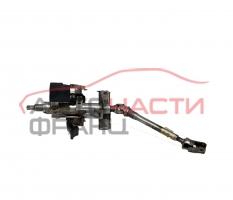 Кормилен прът Citroen C4 Grand Picasso II 1.6 HDI 115 конски сили