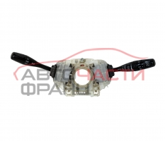 Лостчета светлини чистачки Mitsubishi Grandis 2.4 i 165 конски сили 8600A105