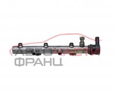 Горивна рейка лява Audi Q7 3.0 TDI 233 конски сили 059130090AB