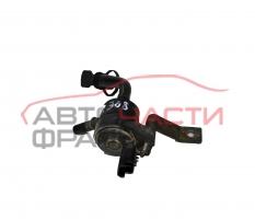 Вакуумен клапан Peugeot 308 1.4 16V 95 конски сили V754196180-03