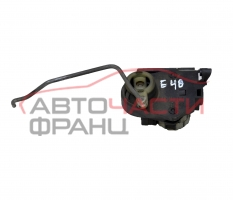 Моторчета клапи климатик парно BMW E46 2.0D 136 конски сили