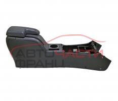 Подлакътник Mercedes B class W245 2.0 CDI 109 конски сили