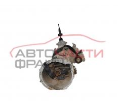 Ръчна скоростна кутия 5 степенна Kia Sorento 2.5 CRDI 140 конски сили