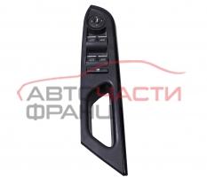Панел бутони електрическо стъкло Ford B-Max 1.5 TDCI 75 конски сили AM5T 14A132 AA