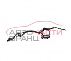 Плюсова клема Hyundai Santa Fe 2.2 CRDI 197 конски сили 91851-2B230