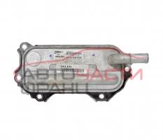 Маслен охладител Lexys IS 2.2 D 177 конски сили