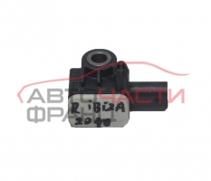 AIRBAG crash сензор Seat Ibiza 1.4 16V 85 конски сили 6R0959351