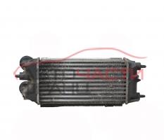 Интеркулер Ford Fiesta VI 1.6 TDCI 90 конски сили AV21-9L440-AB