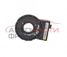 Сензор ъгъл завиване Mercedes ML W163 2.7 CDI 163 конски сили 1634600090