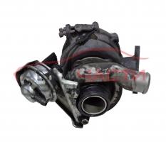 Турбина Opel Meriva A 1.7 CDTI 100 конски сили 897300-0923