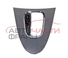 Индикатор скорости Mercedes CLK W209 2.7 CDI 170 конски сили A2032672088