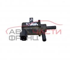 Вакуумен клапан Toyota Yaris 1.3 VVT-i 87 конски сили 90910-12259