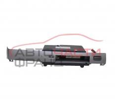 CD чейнджър BMW E65, 3.0 D 218 конски сили 65.12-6935934