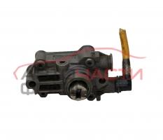 Механична горивна помпа Mercedes C Class W202 2.2 CDI A6110900350