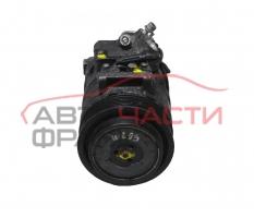 Компресор климатик Mercedes C class W203 1.8 kompressor 143 конски сили A0012305511